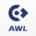 AWL Japan