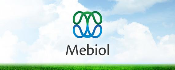 Mebiol