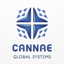 Cannae Global Systems