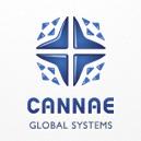 Cannae Global Systems