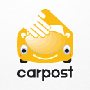 Carpost