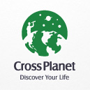Cross Planet