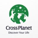 Cross Planet