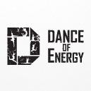 Dance of Energy