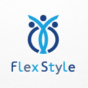 FlexStyle