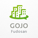 GOJO Fudosan