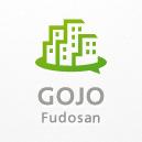 GOJO Fudosan