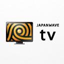 Japanwave TV