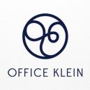 Office Klein