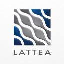 LATTEA