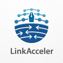 LinkAcceler