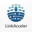 LinkAcceler