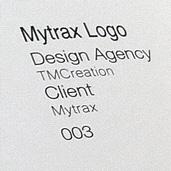 Logo Talk