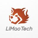 LiMaoTech