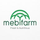 mebifarm