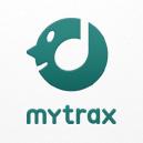 Mytrax