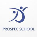 PROSPEC School