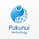 Pukunui Technology