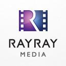 RayRay Media