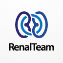 RenalTeam