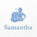 Samantha