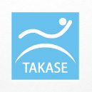 TAKASE