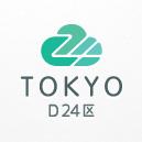 Tokyo D24