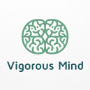 Vigorous Mind