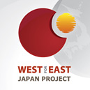 West for East Japan Project