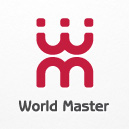 World Master