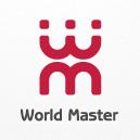 World Master