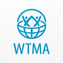 World Travel Master Association