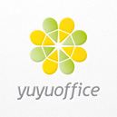 yuyuoffice