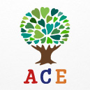 Agape Centre for Excellence