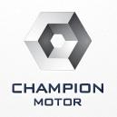 Champion Motor