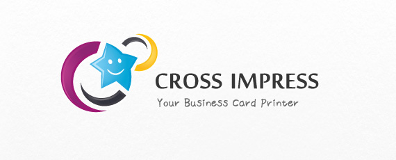 Cross Impress