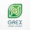 GREX mobile carwash