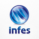 infes