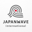 Japanwave International