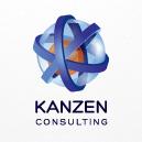 Kanzen Consulting