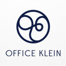 Office Klein