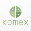 Komex