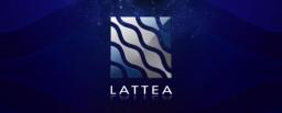 ロゴデザイン・Logo Design