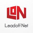 Leadoff Net