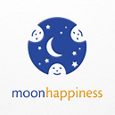 moonhappiness