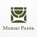 Moriki Paper