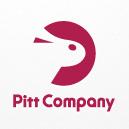 Pitt Company