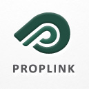 PROPLINK