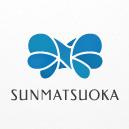 SUNMATSUOKA