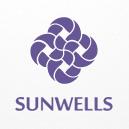 SUNWELLS